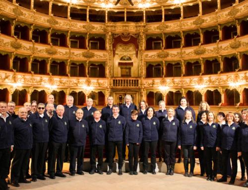 I Cantori di Santa Margherita