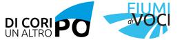 Di Cori un altro Po Logo